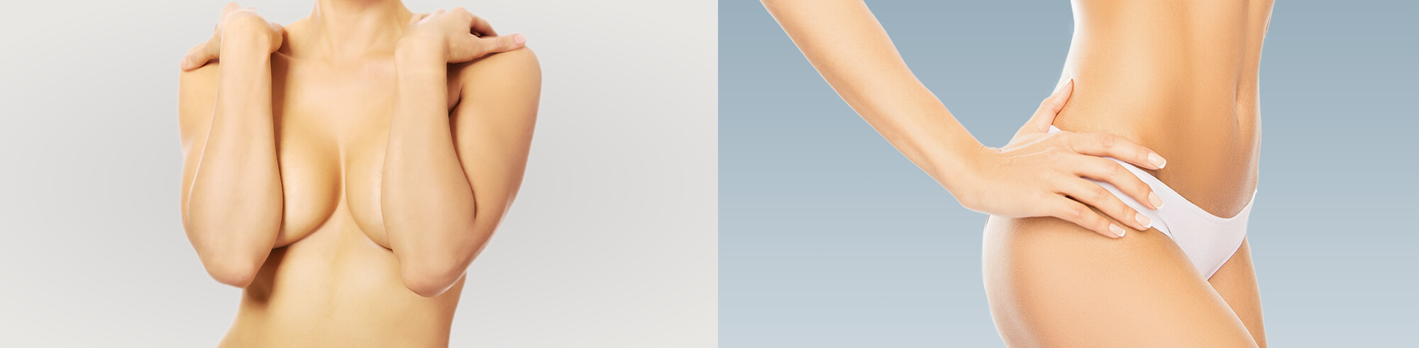 Liposuction And Body Sculpting