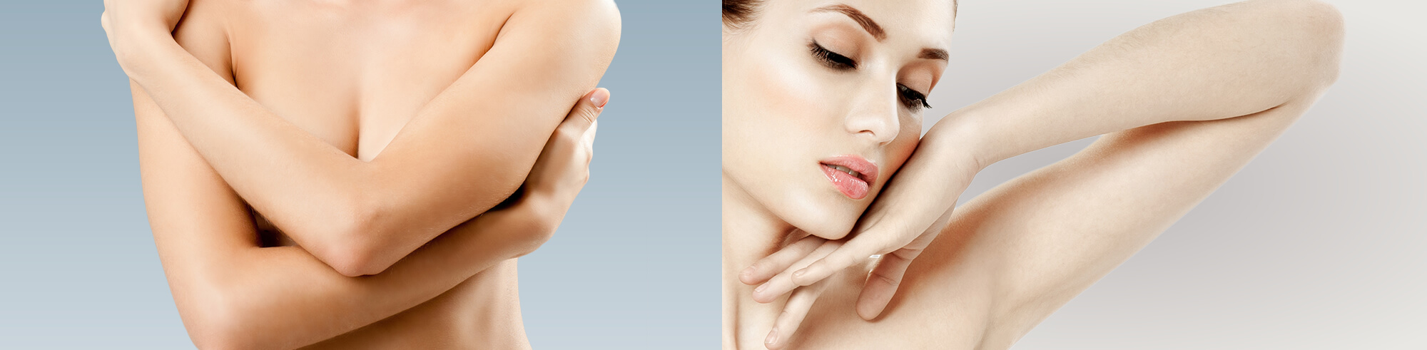 Liposuction And Arm Lift