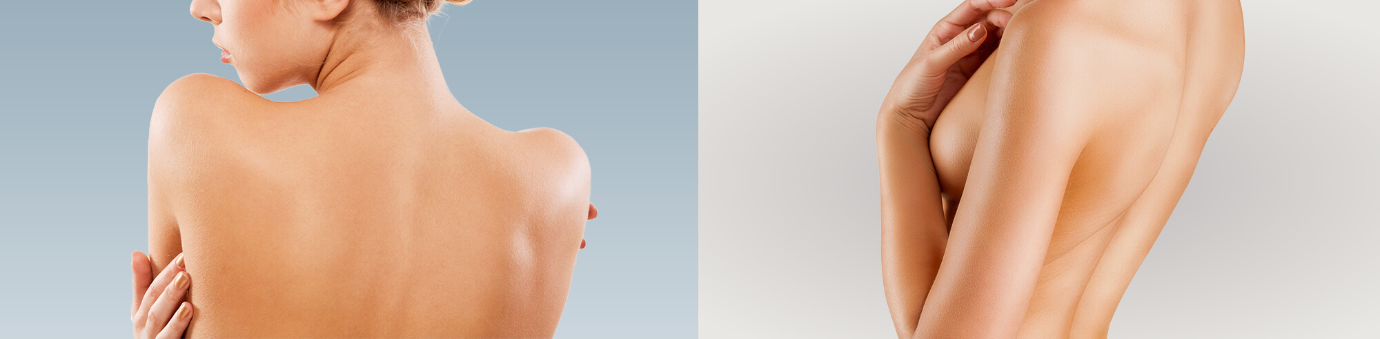 Liposuction And Back Lift