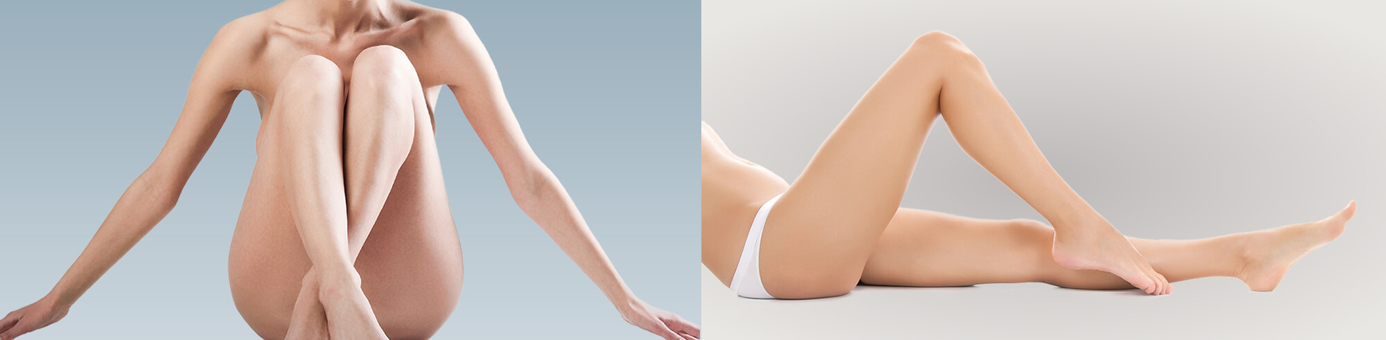 Liposuction And Body Lift