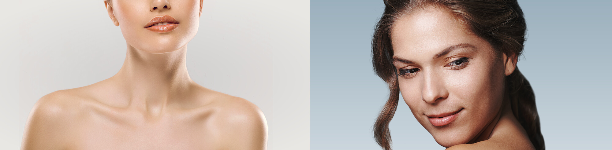 Liposuction And Facial Rejuvenation