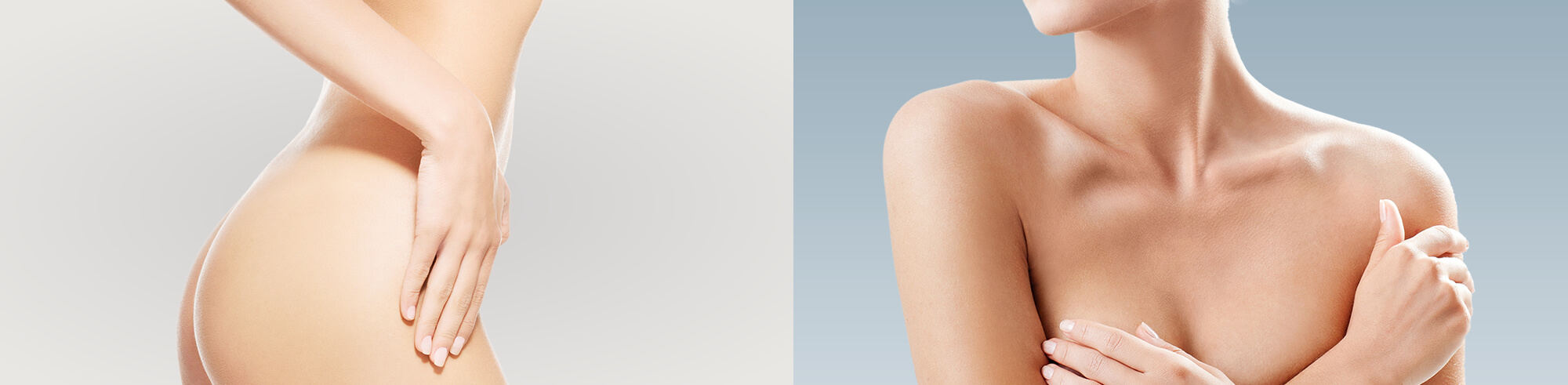 Minimally Invasive Liposuction