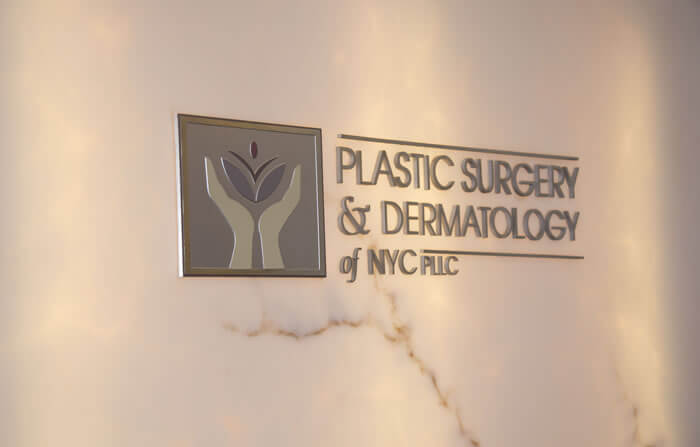 Our Liposuction Specialists