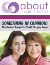 About Plastic Surgery Featuring Dr. Elie Levine