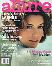 Dr. Levine In Allure